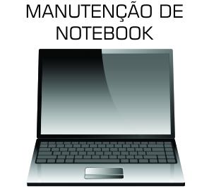 manutencao-de-notebook-salvador-tecno-computadores4.jpg