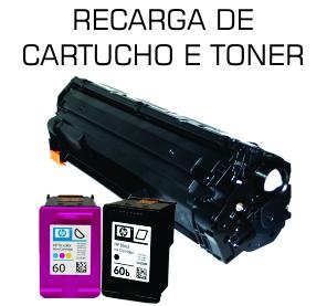recarga-de-cartucho-e-toner3.jpg